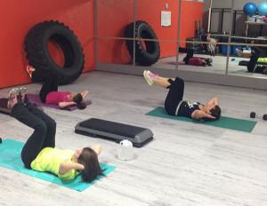BUS-Moxie-Fitness
