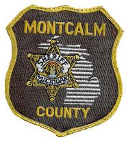N-MontcalmSheriff-logo-rgb