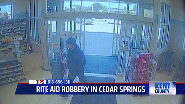N-Robbery-rite-aid-suspect-web