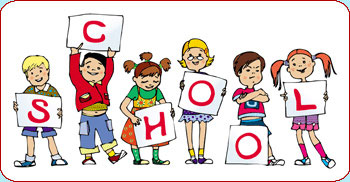 CSPS-Kids-holding-signs