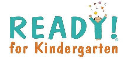 CSPS-kindergarten-logo