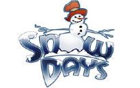 CSPS-snow-days