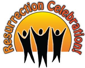 ENT-ResurrectionCelebration-logo-2