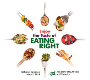 HEA-National-nutrition-month
