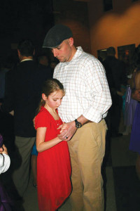 N-Daddy-daughter-dance1
