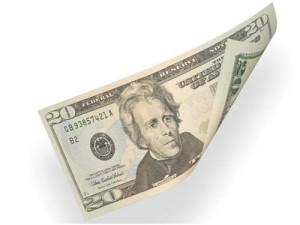 N-Fast-Cash