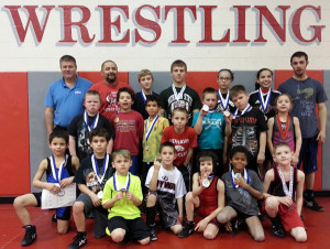 S-Wresting-youth-win-big