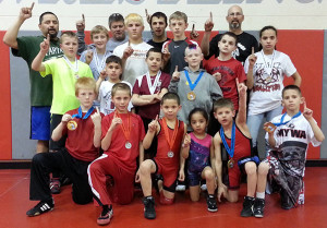 S-Wrestling-youth