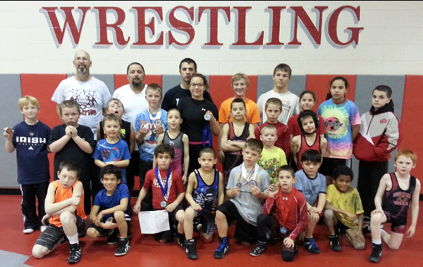 S-Youth-wrestlers