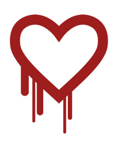 BUS-Warning-Heartbleed-web