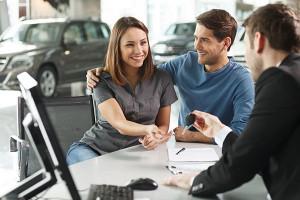 CAR-Auto-Financing