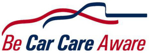CAR-Car-care-month-be-car-care-aware