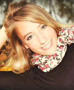 Alicia Beck