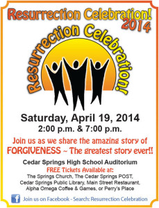 ENT-Resurrection-CelebrationFLYER2