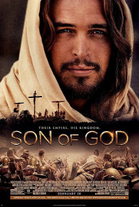 ENT-Son-of-God-movie