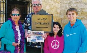 N-Post-at-Alamo