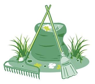 SPR-Spring-clean-ups