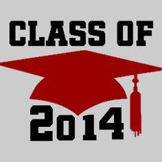 CSPS-class-of-2014