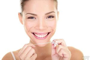 HEA-Healthy-smile-web
