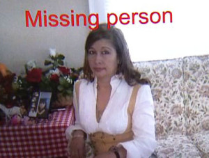 N-Missing-woman-yolanda-reyes1-web