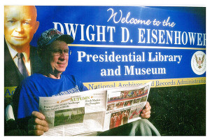 N-Post-goes-to-Eisenhower-Museum-Smith