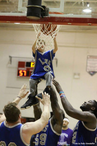 N-Team-Hazel-basket