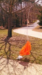 N-Weather-balloon1-web