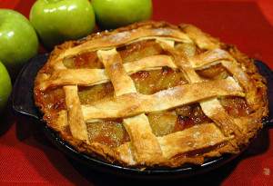 BLOOM-Fresh-market-Apple_pie-web