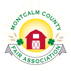 MONT-CO-FAIR-ASSOCIATION-LOGO