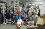 N-4th-graders-visit-museum1-web