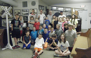 N-4th-graders-visit-museum1-web