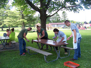 N-Picnic-tables1-Morley-web