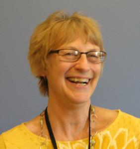 Glenda Middleton