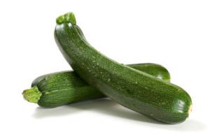 BLOOM-Zucchini