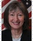 *N-Candidate State Senate 28th Deb Havens