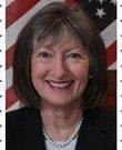 *N-Candidate State Senate 28th Deb Havens