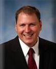 *N-Candidate State Senate 28th Kevin Green