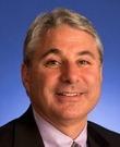 *N-Candidate US Rep Brian Ellis