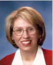 *N-Candidate US senate Terri Lynn Land