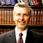 Charles Boekaloo