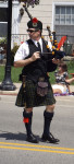 N-Sparta-Town-and-Country3-Bagpipes-web
