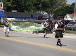 Sparta-Celtic-Festival-banner