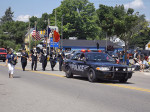 Sparta-Sparta-police