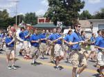 Sparta-band-horns1