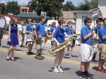 Sparta-band-horns2