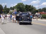 Sparta-classic-car-black