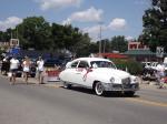 Sparta-classic-car-white