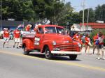 Sparta-classic-truck-red