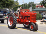 Sparta-red-tractor