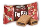 B2S-fig-bar